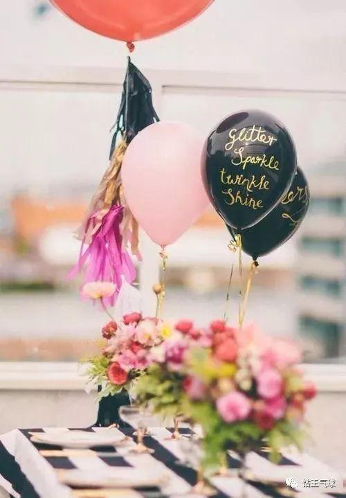 黄金岛棋牌作弊器推荐里面放玫瑰花或者亮片等填充物的方法