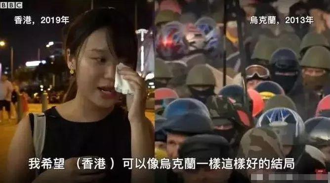 """撑起中国半边天的她们,锤爆了西方""""女拳""""们的招牌"""