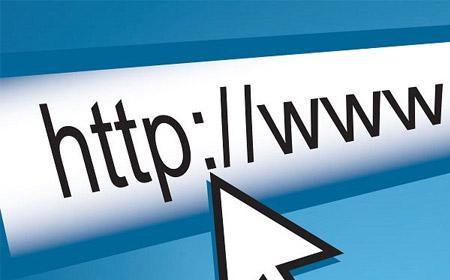 一级域名和二级域名有什么区别?域名前面必须要带www吗?