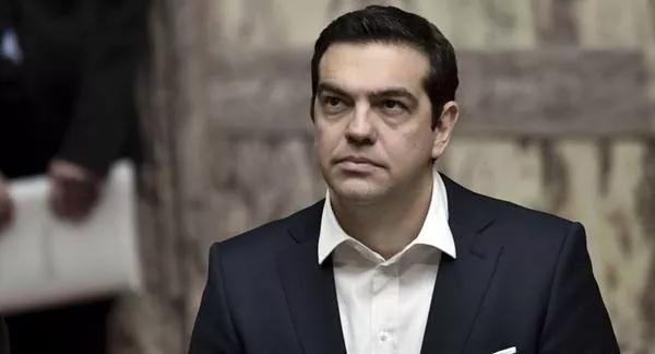习主席希腊之行,非常不简单!