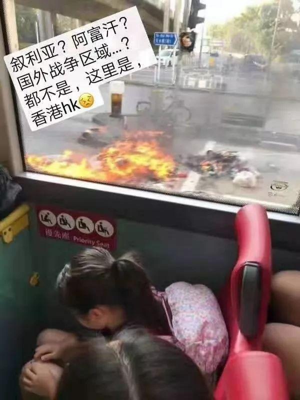 香港全港停课,跨境学童涌入深圳 深圳还有哪些国际学校可以选择