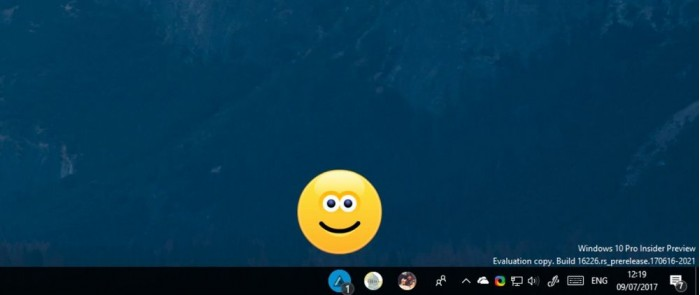 """微软砍掉Win10""""我的人脉""""功能 未来更新中将移除的照片 - 3"""