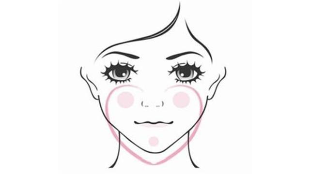 胶原蛋白隆鼻是什么 胶原蛋白隆鼻是永久的吗?