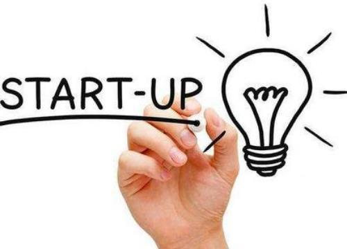 现在年轻人创业做点什么比较好?哪些项目值得去做