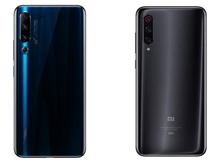 联想发布最便宜5G手机,Z6 Pro 5G版仅售3299元