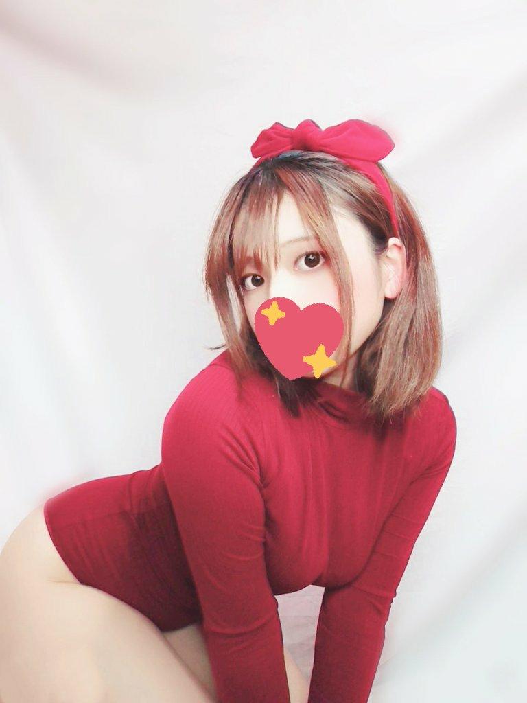 樱花小妹@ふぇりすみにょん 示范优衣裤工口新衣 涨姿势 热图14