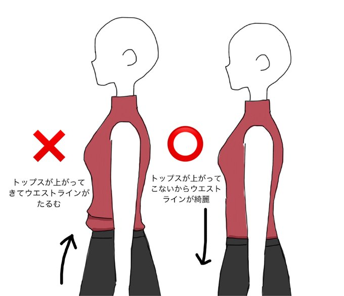 樱花小妹@ふぇりすみにょん 示范优衣裤工口新衣 涨姿势 热图2