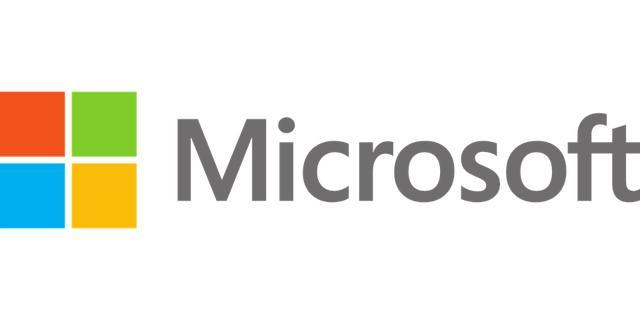 五角大楼助比尔盖茨超贝索斯返世界首富,老微软如何再度雄起?