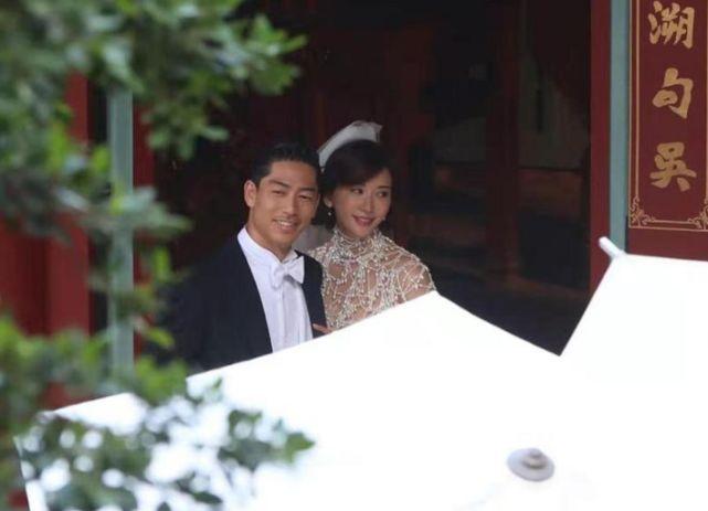 林志玲婚禮詳細流程曝光,粉絲可全程看直播,其婚戒不超15萬