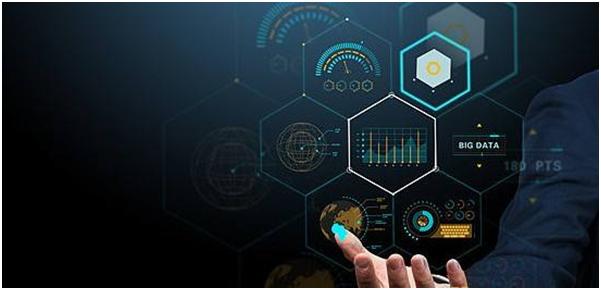 技术设计安全透明,OKEx稳定币USDK长期增长潜力巨大