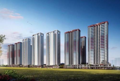 为什么建房子应该学习凤凰谷?