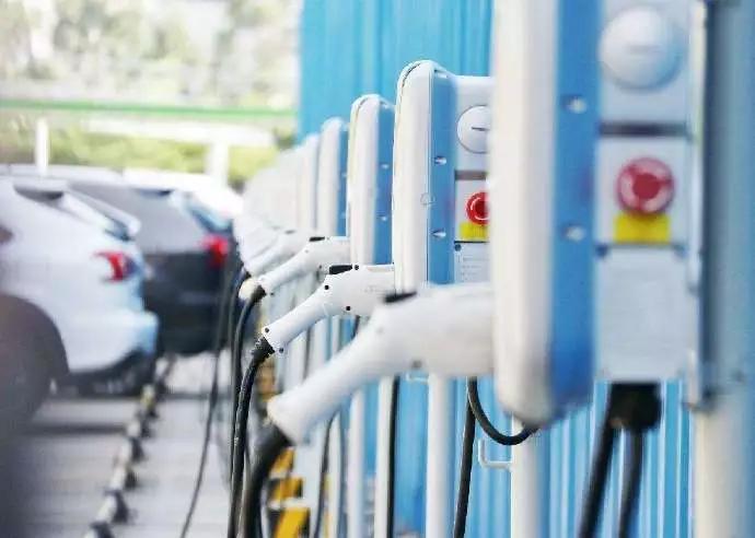 乘联会:2020年新能源汽车销量目标200万辆