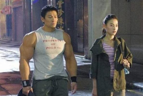 鄭佩佩:她丟了香港演員的臉,劉德華也公開表明:不愿再和她合作