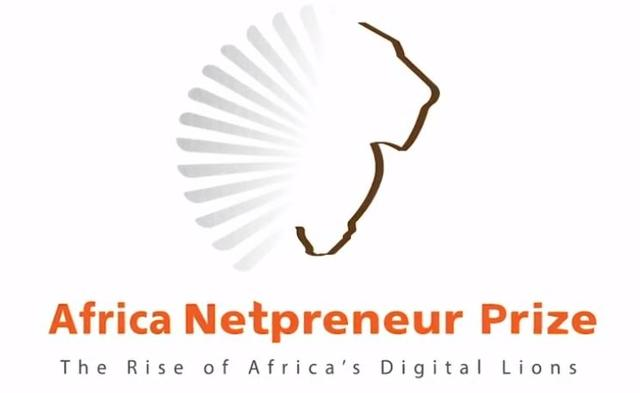 马云非洲再创业!目标:拿下全球市场