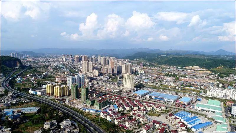 绥化有多少人口_黑龙江具潜力城市,面积比鸡西小人口比绥化少,和哈尔滨比肩
