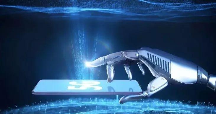 "5G手機江湖:一場卡位戰,一位""關鍵先生"",一個""王者""-一點財經"