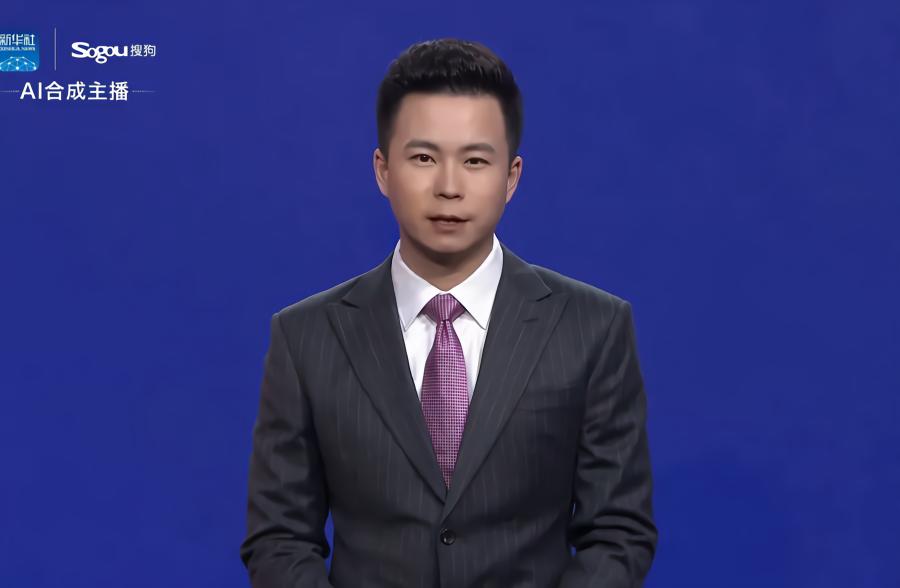 AI合成主播|曹妃甸灯塔将改造重建 优化渤海西部导助航体系
