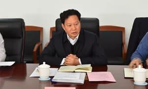 《江苏省城市照明智慧灯杆建设指南》通过评审验收