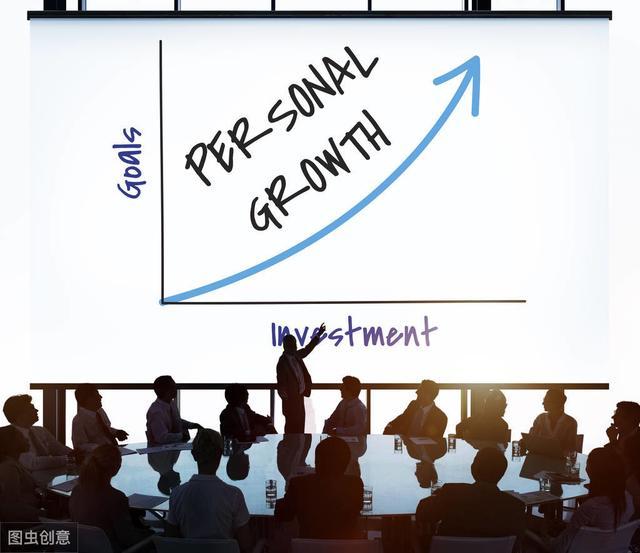 个人创业如何赚钱?推荐给您几个小项目