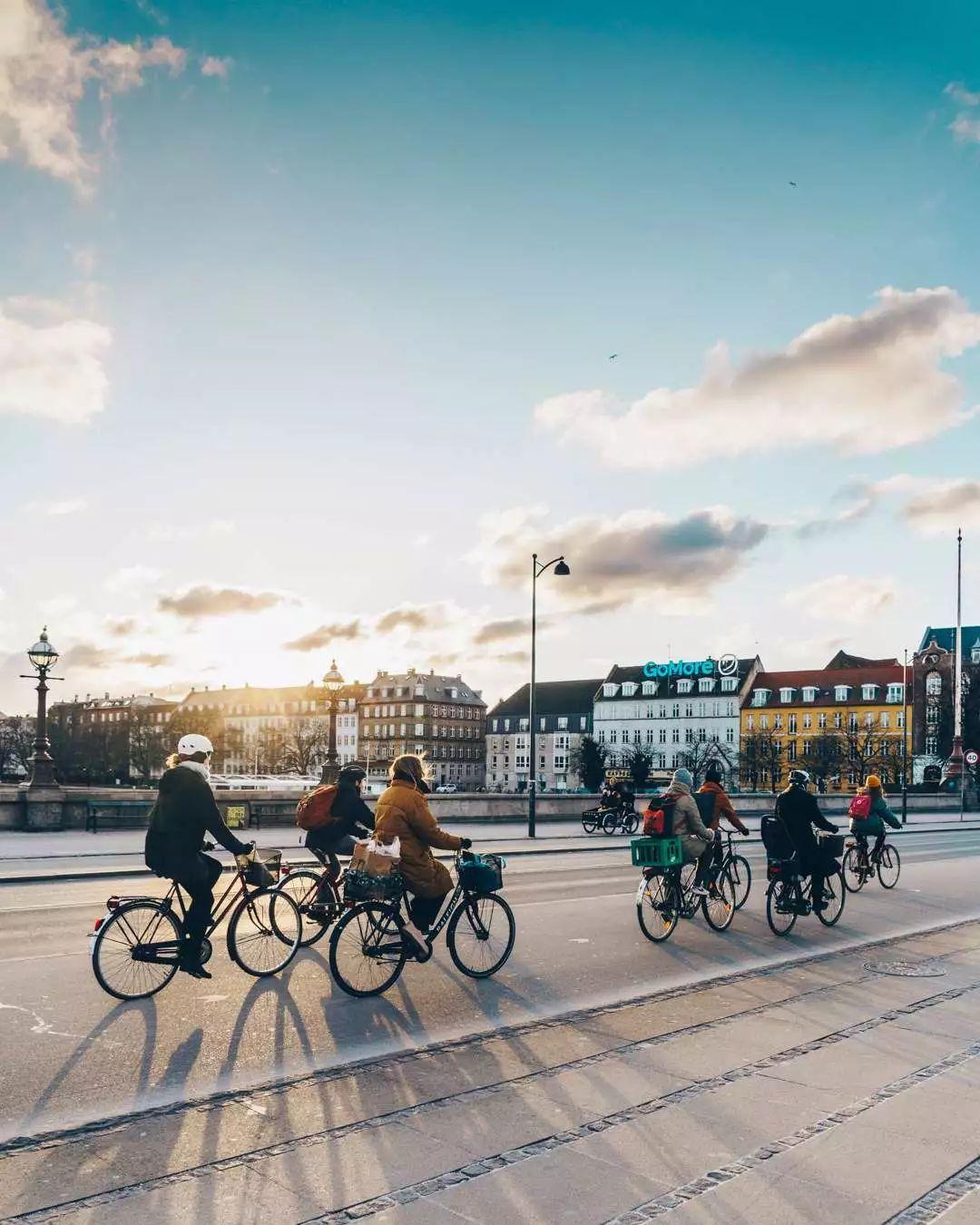 IN . 哥本哈根