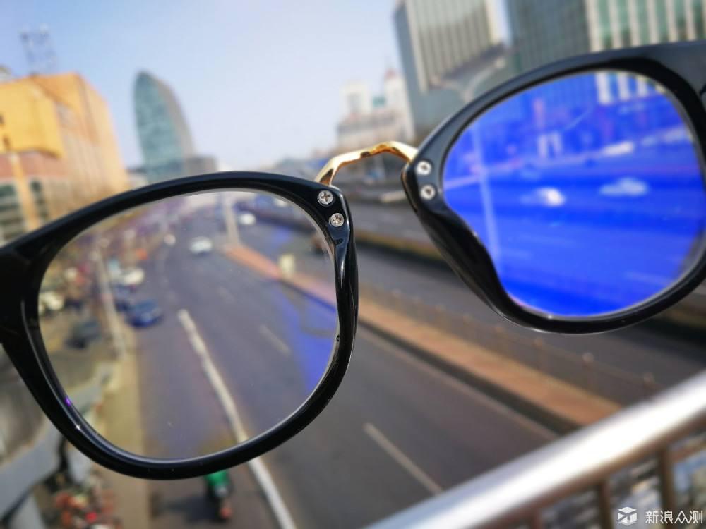 聚师网:399一副蓝光眼镜就能防近视?家长要远离诱导消费-聚师网教育