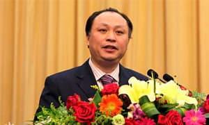重磅!晶能光电创始人江风益教授当选中国科学院院士