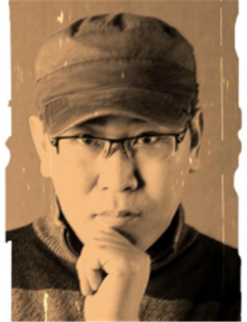 苏・醒――新工笔2019中国当代名家邀请展