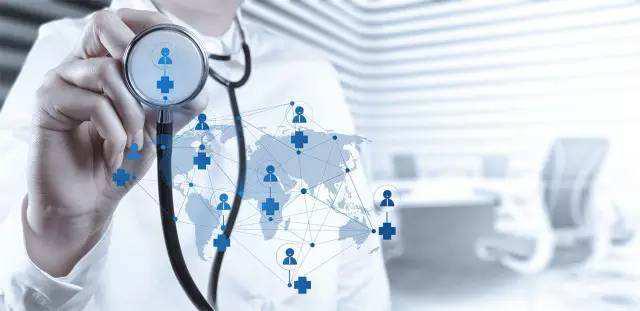 聚师网:就医服务不满意是否可以申请退费-聚师网教育