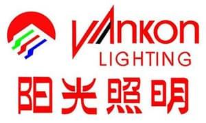 阳光照明中标杭州地铁6号线LED灯具采购项目