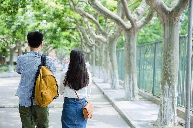 北京聚师网小百科:退费!冷门奇葩课程-聚师网教育