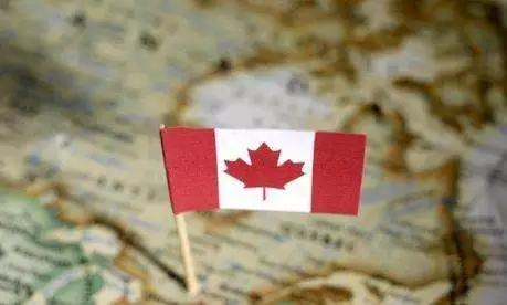 最快一年拿枫叶卡!加拿大雇主担保移民有何优势?难在哪?
