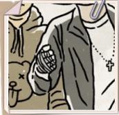 [手機遊戲新聞資訊]無敵大偵探第91關通關圖文攻略