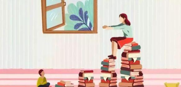 [教育 小學資訊]家教 | 從教30年老教師喺家長會上嘅發言火了:呢4點建議每位家長都受 ...