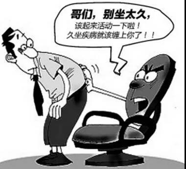 不良習慣導致血管更容易堵住!——血管清道夫金康道夫
