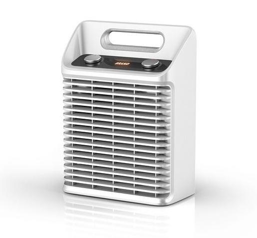 双十一取暖器质检报告快速办理