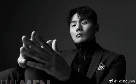 李榮浩新專輯被搪塞推遲,怒懟:不行我就去修車論壇發布新歌