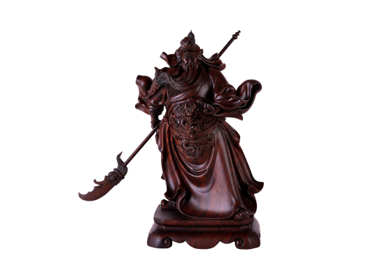 《和文化》――黄泉福雕塑艺术展