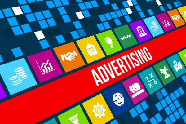 解析互联网广告术语 CPM、CPC、CPA、CPS、CPL、CPR 是什么意思 cpm是什么意思啊