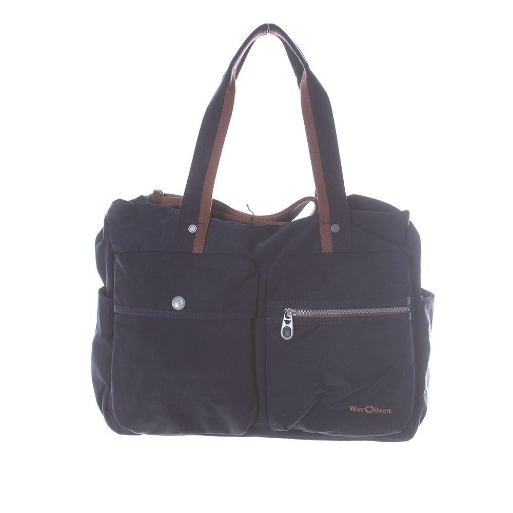 背提包、书包去哪里做质检报告?