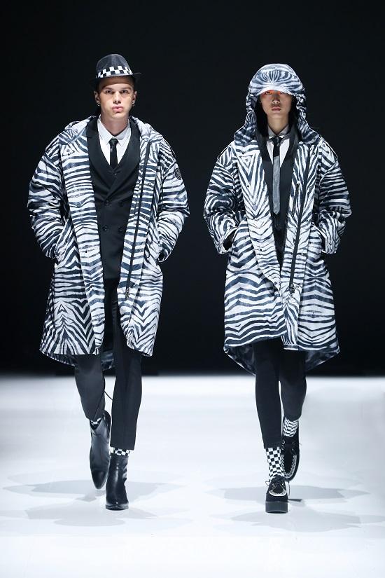 买得起的高定羽绒服,波司登高缇耶联名刚发布即被抢购