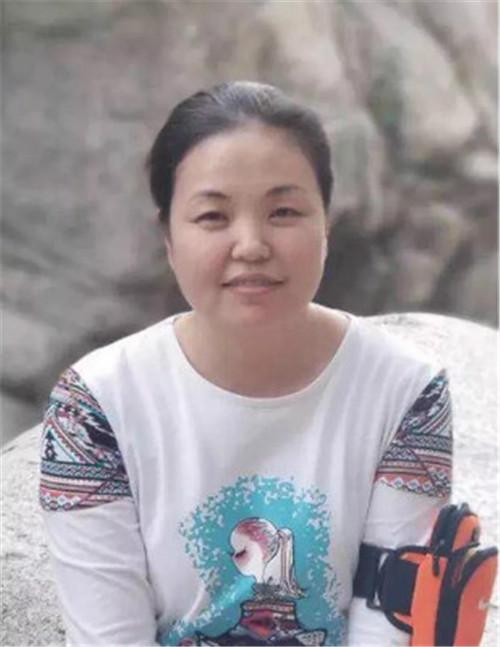 『水墨开化・筑梦同舟』 一一当代中国画名家邀请展展讯