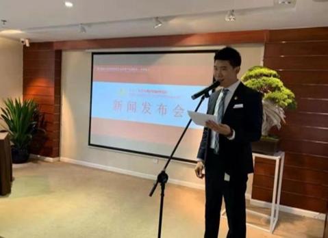 2019北京·文物国际博览会