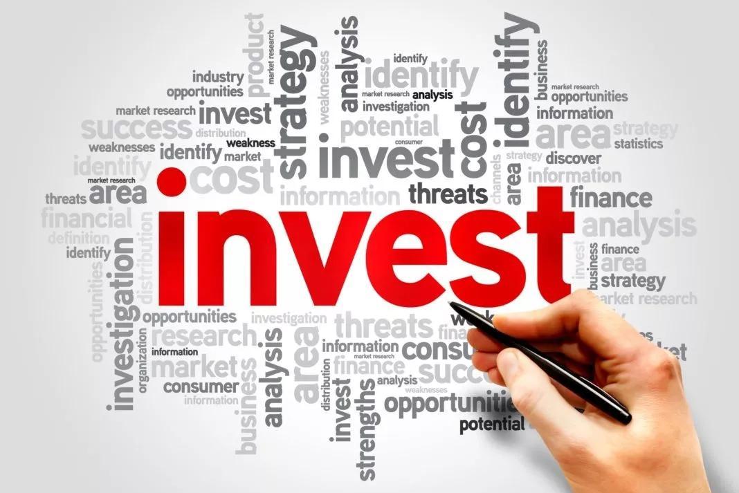 【大盘点】中国人房地产投资的5大热门目的地,迪拜上榜!