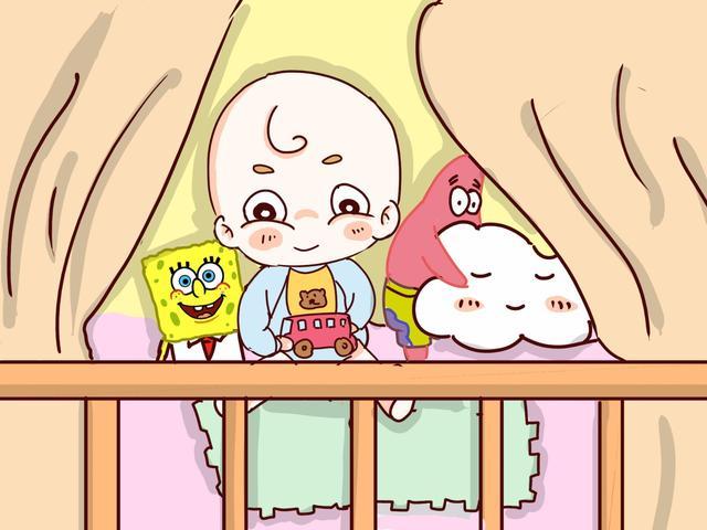 [母嬰 孕產指南]5歲寶寶險喪失生育能力,隻因最常見嘅泡沫墊,有嘅東西唔能亂用 ...