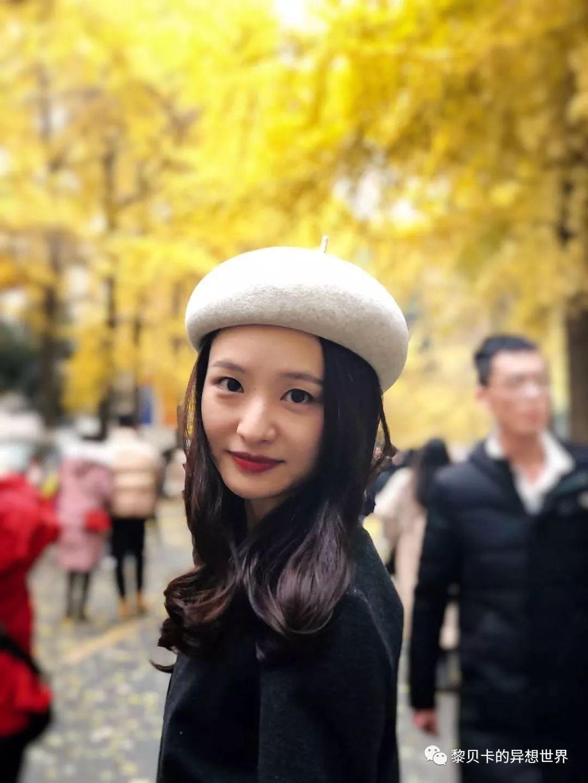 [旅遊 境外遊日本資訊]貝殼分享||讓新買嘅外套、毛衣、帽子,來呢裏發光發熱吧~ ...