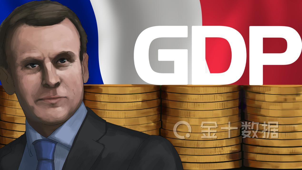 历史首次!美国对欧盟加收75亿费用后,再对法国加收100%费用?_中欧新闻_欧洲中文网