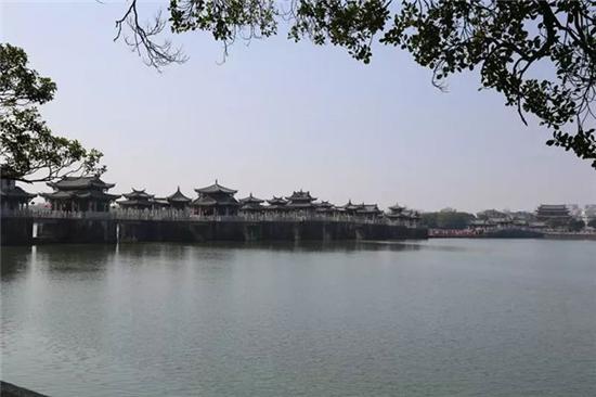 【走近韩愈】孟州市赴潮州参加纪念韩愈治潮1200年韩愈学术研讨会