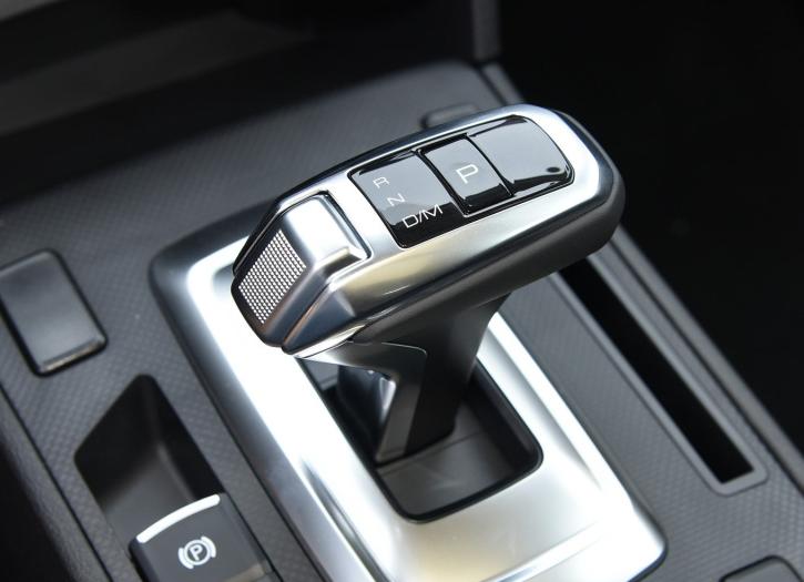 油价持续上涨 为何新哈弗H6 Coupe 车主如此淡定!