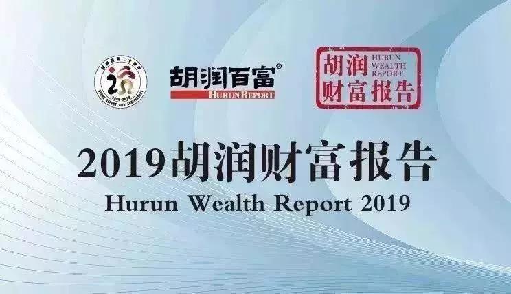 全球富豪财富缩水,富豪如何让资产保值?