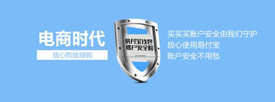 苏宁金融旗下苏宁保险上线账户安全险 最高保额100万